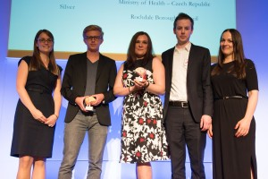 ICE_and_Rochdale_MBC_Nudge_Awards_2015 v2