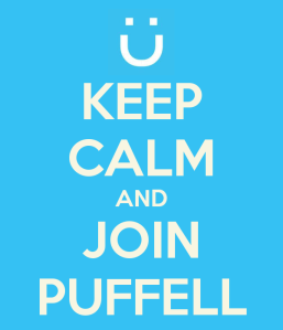 keep-calm-and-join-puffell